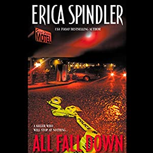 All Fall Down Audiobook