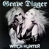 Witch Hunter//War Games