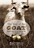 The Year of the Goat, Margaret Hathaway, 1599210215