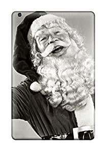 For Ipad Mini/mini 2 Protector Case Christmas Holiday Christmas Phone Cover