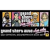 V1-7 Grand Theft Auto: Vice Di