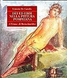 img - for Dei Ed Eroi Nella Pittura Pompeiana book / textbook / text book