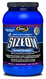 Gaspari Nutrition Size On Max Performance, Grape Cooler , Net Wt. 3.59 lbs. For Sale