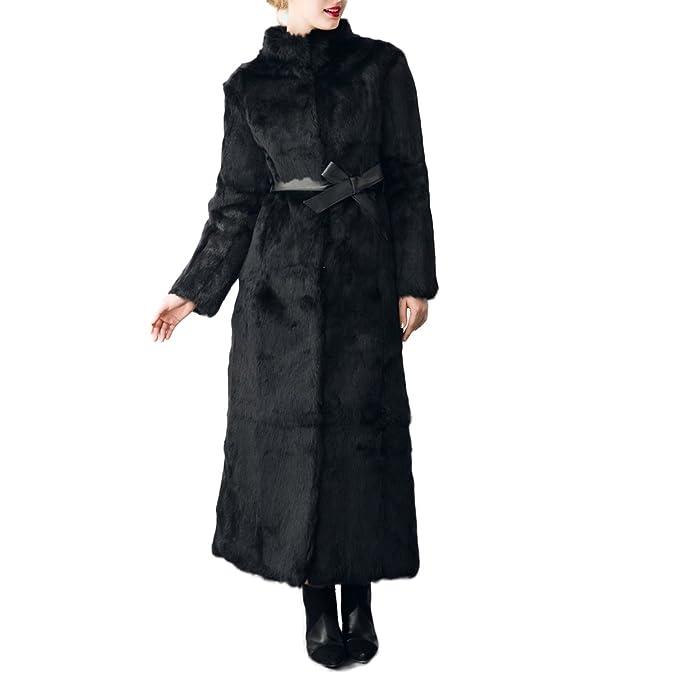 Raylans Lady Coat Winter Warm Overcoat Short Solid Casual Jacket