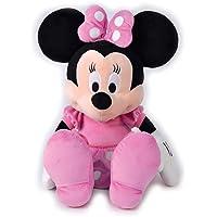 Disney Minnie Pelüş, 25 Cm