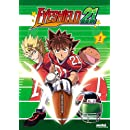 Eyeshield 21 Collection 1