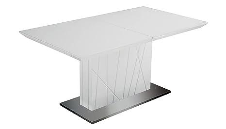 Amazon.com: American Eagle Muebles Bedford rectangular ...