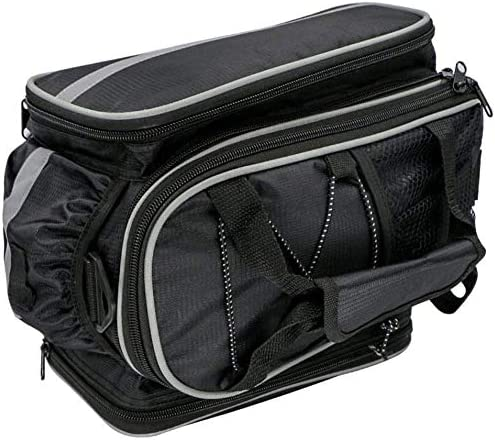 後席荷物バッグ大容量乗車サドルバッグ自転車アウトドア自転車収納バッグ