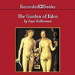 The Garden of Eden and Other Criminal Delights   Faye Kellerman