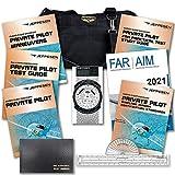 Jeppesen Private Pilot Kit Part 61