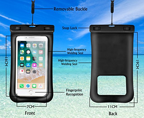Buy tmobile prism soft covers