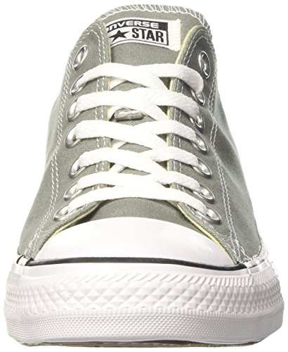 Converse Star Ox - 1555676c Bianco