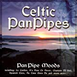 Celtic Pan Pipes