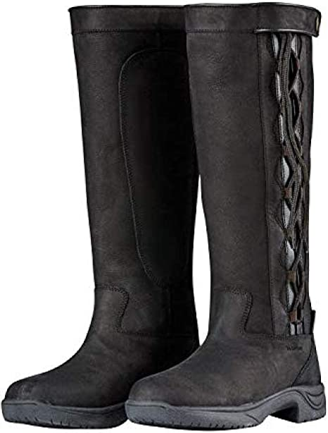 Dublin Bottes Dublin AdultesChaussures Pinnacle AdultesChaussures II Dublin Bottes II Pinnacle DE9IYeWH2b