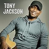 Tony Jackson [Clean] music