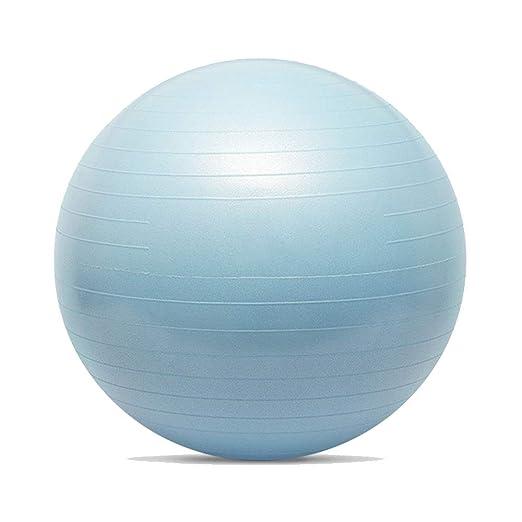 TESITE Bola De Yoga Engrosamiento Mujeres Embarazadas ...