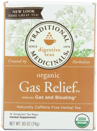 traditional-medicinals-organic-tea-gas-relief-16-tea-bags
