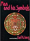 Man and his symbols / [editor] Carl G. Jung [and after his death M.-L. von Franz ; co-ordinating editor John Freeman]