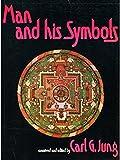 Man and his symbols / [editor] Carl G. Jung [and after his death M.-L. von Franz ; co-ordinating editor John Freeman]