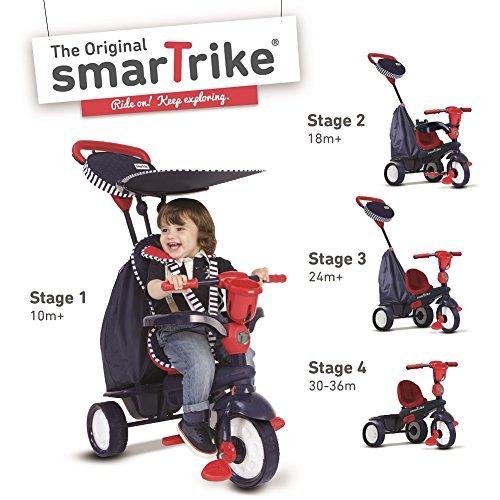 smart-trike-touch-steering-spirit-navy