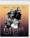 La Ronde [Blu-ray]