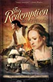 The Redemption (The Legacy of the Kings' Pirates)