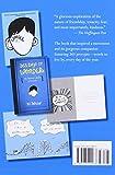Wonder/365 Days of Wonder Boxed Set