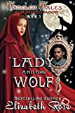 Bargain eBook - Lady and the Wolf