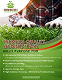 Germinator-6 Pack Premium Quality Seedling