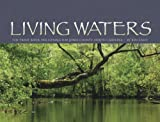 Living Waters, Ben Casey, 1880849925