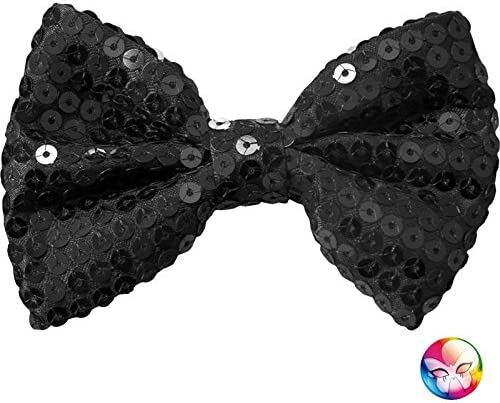 Bow Tie/-/Simple Adjustable Polyester Attachment AC1252 Aptaf/êtes/