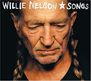 Willie Nelson Songs Amazon Com Music