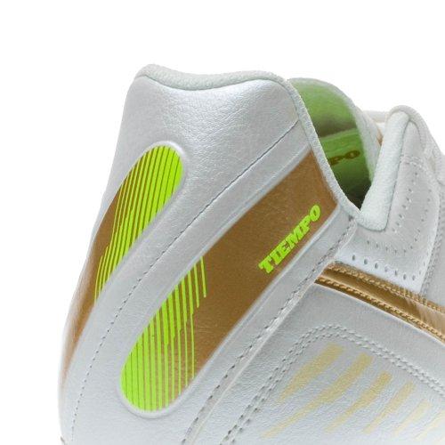Nike Tiempo Natural IV LTR FG v20CS