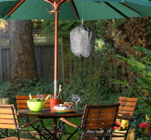 Waspinator - Repelente de avispas (2 unidades): Amazon.es: Jardín