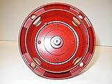 All Ball Bearings w/Coupler + Impeller + Gasket for Bell & Gossett Series 100-189134 118844 106189 189161 189034 106197