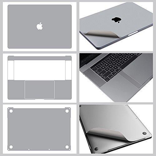 macbook 13 decal - 5