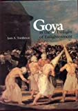 Goya in the Twilight of Enlightenment, Janis A. Tomlinson, 0300054629