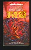 The Beasts of the Mist, George W. Proctor and Robert Vardeman, 0441051731