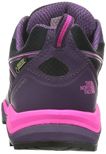 GTX Lite Face Fastpack The W Women North Hedgehog xqY1nXT7