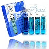 Salerm 21 Essential Conditioning Oil 4 Applications