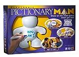 Electronics Men Best Deals - Electronic Pictionary Man Game