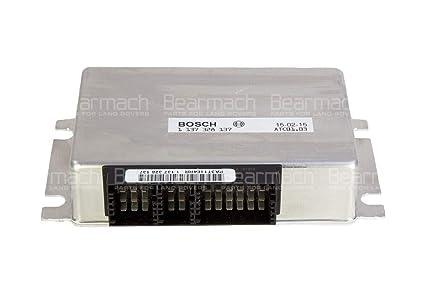 Amazon com: BEARMACH OEM - Transfer Shift Control Module