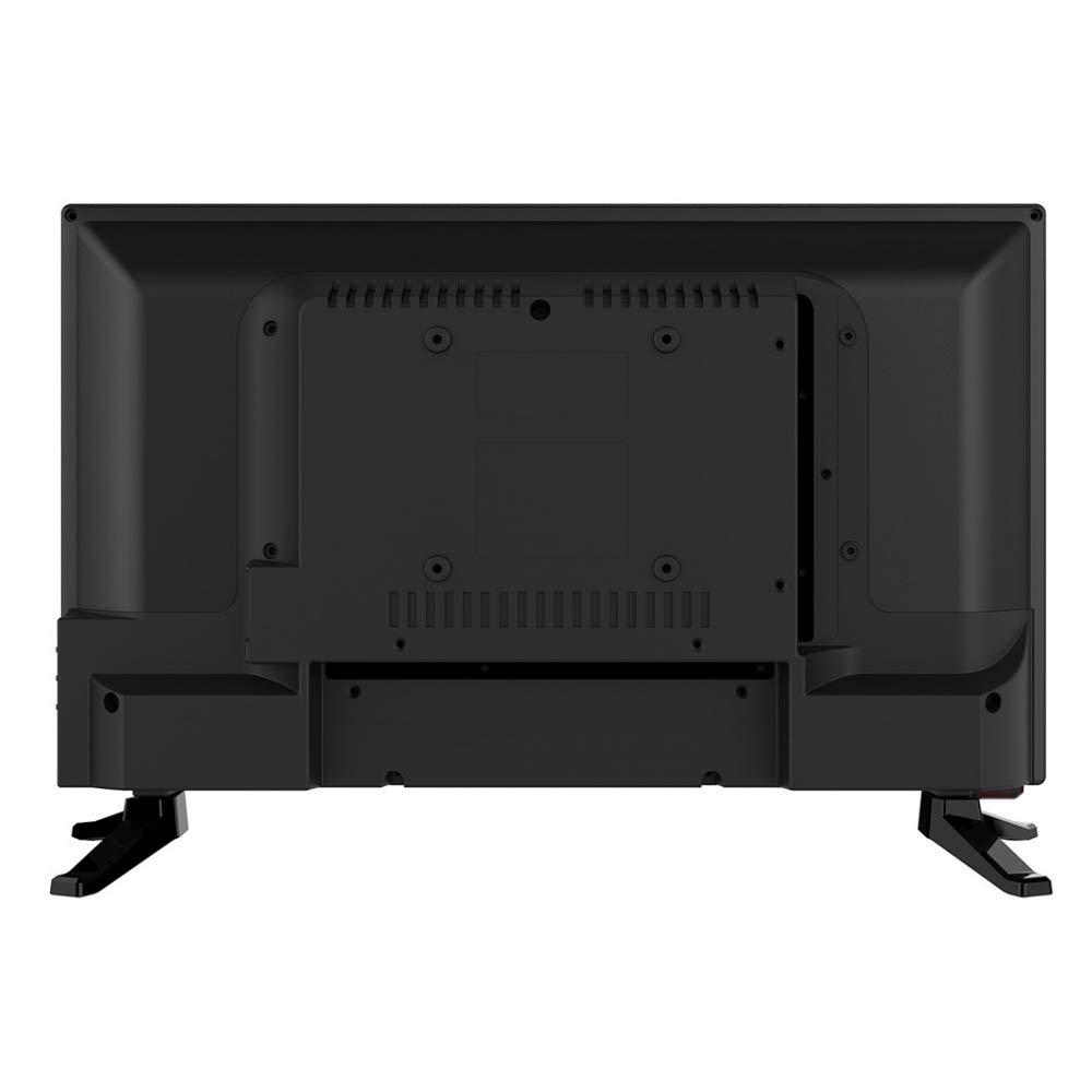 TV LED 20 INFINITON HD para CARAVANAS 200Hz HDMI Adaptador 12V Incluido Modo Hotel USB