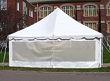Amazon com : TentandTable Mesh Tent Sidewalls : Sports