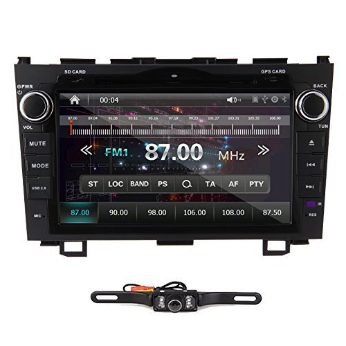 lightintheboxr-7-inch-for-honda-crv-cr-v-2008-2009-2010-2011-in-dash-hd-touch-screen-car-dvd-cd-mult