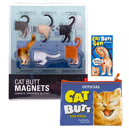 cat-butt-novelty-bundle