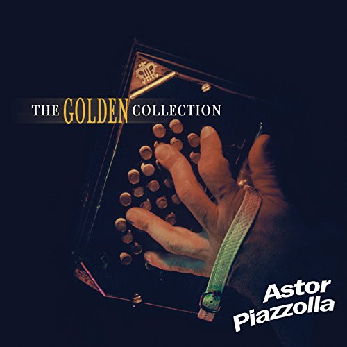Various artists Stream or buy for $9.49 · The Golden Collection