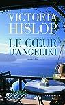 Le coeur d'Angeliki par Hislop