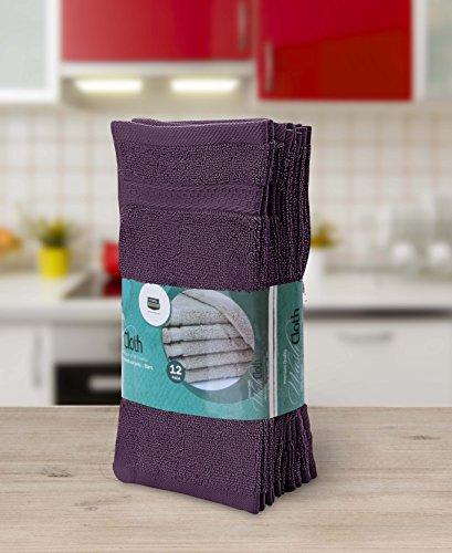 Review Utopia Towels Luxury Cotton