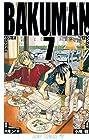 バクマン。 第7巻